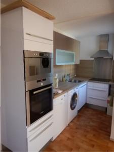 pose-cuisines-installation-renovation-salle-de-bain-multi-services-dressing-placards-np-multiservices-com-8