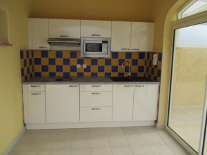 pose-cuisines-installation-renovation-salle-de-bain-multi-services-dressing-placards-np-multiservices-com-80