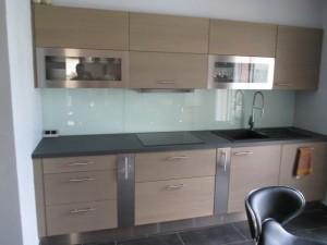 pose-cuisines-installation-renovation-salle-de-bain-multi-services-dressing-placards-np-multiservices-com-81