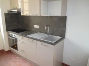 pose-cuisines-installation-renovation-salle-de-bain-multi-services-dressing-placards-np-multiservices-com-82