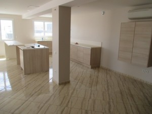 pose-cuisines-installation-renovation-salle-de-bain-multi-services-dressing-placards-np-multiservices-com-83