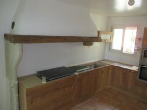 pose-cuisines-installation-renovation-salle-de-bain-multi-services-dressing-placards-np-multiservices-com-84