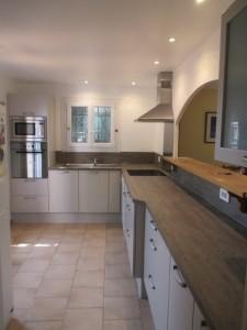 pose-cuisines-installation-renovation-salle-de-bain-multi-services-dressing-placards-np-multiservices-com-85