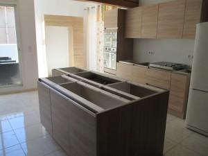 pose-cuisines-installation-renovation-salle-de-bain-multi-services-dressing-placards-np-multiservices-com-86