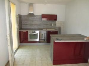 pose-cuisines-installation-renovation-salle-de-bain-multi-services-dressing-placards-np-multiservices-com-87