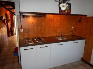 pose-cuisines-installation-renovation-salle-de-bain-multi-services-dressing-placards-np-multiservices-com-9