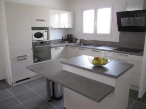 pose-cuisines-installation-renovation-salle-de-bain-multi-services-dressing-placards-np-multiservices-com-90