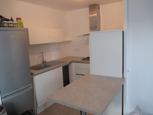 pose-cuisines-installation-renovation-salle-de-bain-multi-services-dressing-placards-np-multiservices-com-91