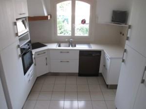 pose-cuisines-installation-renovation-salle-de-bain-multi-services-dressing-placards-np-multiservices-com-92