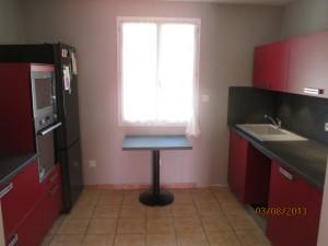 pose-cuisines-installation-renovation-salle-de-bain-multi-services-dressing-placards-np-multiservices-com-93