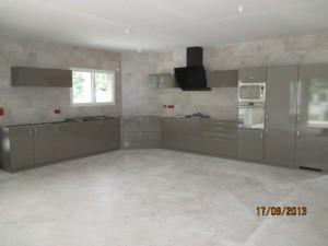 pose-cuisines-installation-renovation-salle-de-bain-multi-services-dressing-placards-np-multiservices-com-94