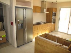 pose-cuisines-installation-renovation-salle-de-bain-multi-services-dressing-placards-np-multiservices-com-95