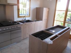 pose-cuisines-installation-renovation-salle-de-bain-multi-services-dressing-placards-np-multiservices-com-96