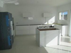 pose-cuisines-installation-renovation-salle-de-bain-multi-services-dressing-placards-np-multiservices-com-97