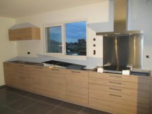 pose-cuisines-installation-renovation-salle-de-bain-multi-services-dressing-placards-np-multiservices-com-98