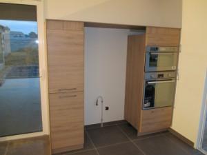 pose-cuisines-installation-renovation-salle-de-bain-multi-services-dressing-placards-np-multiservices-com-99